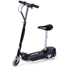 2 Wheels Folding <b>Electric Scooter</b> Re chargeable <b>Mini</b> Skateboard ...