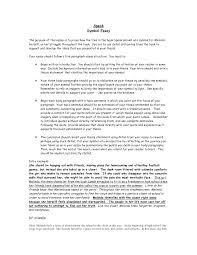 png personal symbol essay examples