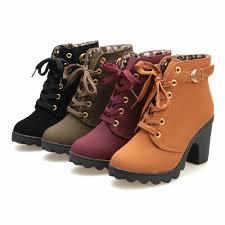 Baoaili Fashion Lady Frauen <b>Free Shipping Hot Selling</b> Winter ...