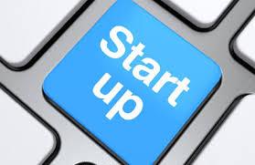 """Képtalálat a következőre: """"start up"""""""