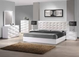 white leather bedroom furniture living rooms kid room furniture image hd catchy kid room furniture picture boys room with white furniture