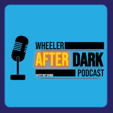 Wheeler After Dark! With Dave, Candace Rae and The Jaguar