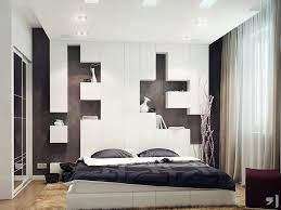 modern bedroom concepts: modern bedroom design ideas for small bedrooms