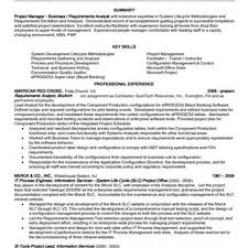 resume format cipanewsletter resume samples for banking jobs in sample customer