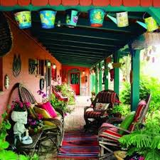 new mexico home decor: mexican home decorating ideas x the characteristics of mexican home decor