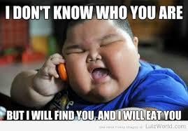 Memes on Pinterest | Meme, Asian Kids and Packers via Relatably.com