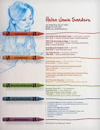 art teacher resume work creative creative resume art teacher resume