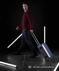 Как поменять код на чемодане – как сменить, сбросить пароль на ...
