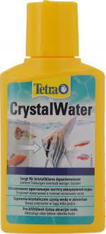 """125 отзывов на <b>Средство для очистки воды</b> Tetra """"CrystalWater ..."""