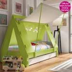 Nickel Bed Tent, Special needs children bed tent