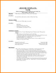 cashier skills resume technician resume cashier skills resume great resume template for cashier work history png