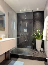 Bathrooms: лучшие изображения (311) в 2019 г.   Ванная, Ванная ...