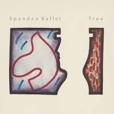 <b>Spandau Ballet</b> - <b>True</b> (VIGI Naive Edit) Free Download by VIGI on ...