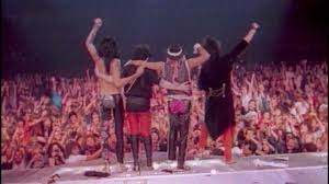 <b>Mötley Crüe</b> - Home Sweet Home (Official Music Video) - YouTube