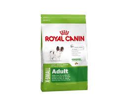 Сухой <b>корм для собак royal</b> canin - OBI