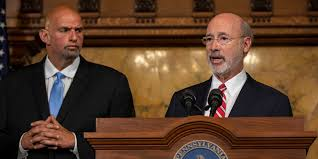 Gov. <b>Wolf</b> Calls for Mandated <b>Race</b> and <b>Ethnicity</b> Data Collection ...