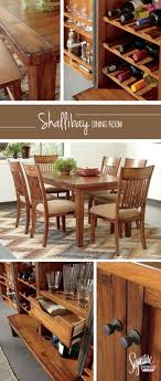 prepossessing ashley dining rooms kind