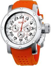 Наручные <b>часы MAX XL Watches</b> max-489 — купить в интернет ...