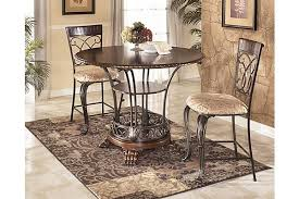 breakfast sets furniture breakfast furniture sets