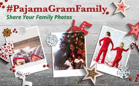 PajamaGram <b>Matching Family Christmas Pajamas</b> - <b>Matching</b> ...