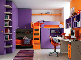 fair teenage girls bedroom furniture nice bedroom design ideas bedroom furniture teenage girls