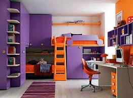 fair teenage girls bedroom furniture nice bedroom design ideas bedroom furniture for teen girls