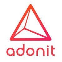 <b>Аксессуары Adonit</b>: стилусы для iPhone, iPad, iPod - интернет ...