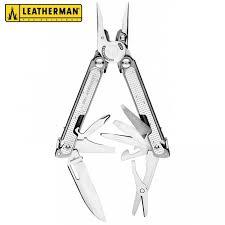 <b>Мультитул</b> Leatherman <b>Free P2</b> | Купить <b>мультитулы</b> Leatherman