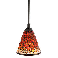 lovely quoizel zen rod hung mini pendant from bed bath and beyond for home lighting ideas bed bath and beyond lighting