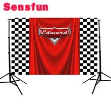 Buy backdrop <b>custom</b> and get free shipping on AliExpress