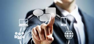 franquia marketing digital