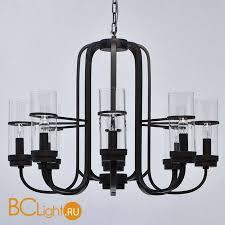 Купить <b>люстру MW</b>-<b>Light</b> Замок <b>249018708</b> с доставкой по всей ...