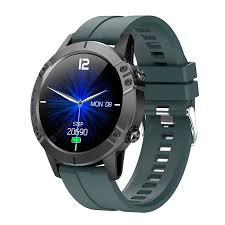 <b>ARMOON Smart</b> Bracelet <b>T11</b> Android IOS Blood Pressure Heart ...