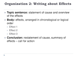 cause and effect topics for essays   dailynewsreports   web fc  comcause and effect topics for essays