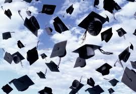 15 tips for high school graduates time com