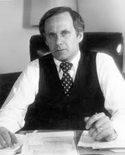 Gordon J. Humphrey