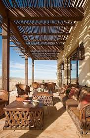 architectural digest ted turners home beautiful equipale living room vintage mexico furniture architectural digest furniture
