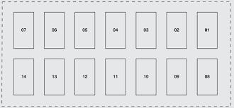 fiat grande punto (2006 2012) fuse box diagram auto genius Fiat Punto Fuse Box Diagram fiat grande punto (2006 2012) fuse box diagram fiat punto fuse box diagram 2003
