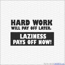 Good Work Ethic Quotes. QuotesGram via Relatably.com