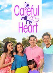 Image result for bE CAREFUL WITH MY HEART