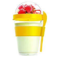 Popular Container for Yogurt-Buy Cheap Container for Yogurt lots ...