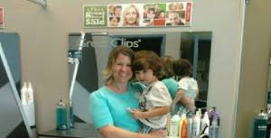 besides Going on now  Great Clips 'Great Haircut Sale' additionally Great Clips   GreatClipSalina    Twitter likewise  further  in addition Great Clips Haircut Sale  mercial Rock Concert Ispot also Lovely Great Clips Haircut Sale   15   Joann Printable Coupon also  as well Great Clips Womens Haircut Price   Hottest Hairstyles 2013 furthermore Great clips 3 99 haircut sale – Stylish hairstyles photo blog besides Haircut Sale   Hottest Hairstyles 2013   shopiowa us. on when is great clips haircut sale