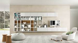 tv table furniture design with wood wonderful picture cabinet for living room beauteous living room wall unit