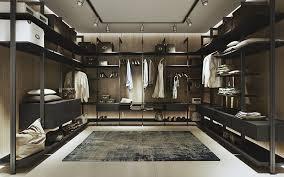 Мебель на заказ — широкий ассортимент мебели, доступные ...