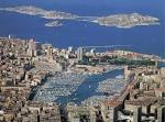 marseille images?q=tbn:ANd9GcQ