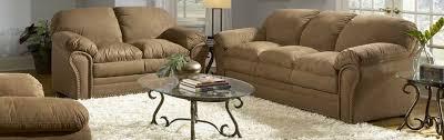 sofa cum bed india sofa set office sofa designer sofa bed cheap sofas online cheap sofas cheap office sofa