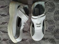 Купить недорогую одежду и обувь в Сакмаре   Вещи с доставкой ...