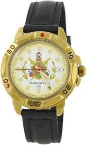 Мужские <b>Часы</b> Tommy Hilfiger 1791423, Подарки, Сувениры ...