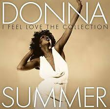 Music CDs <b>Donna Summer Greatest</b> Hits for sale | eBay