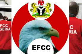 Image result for EFCC is picture